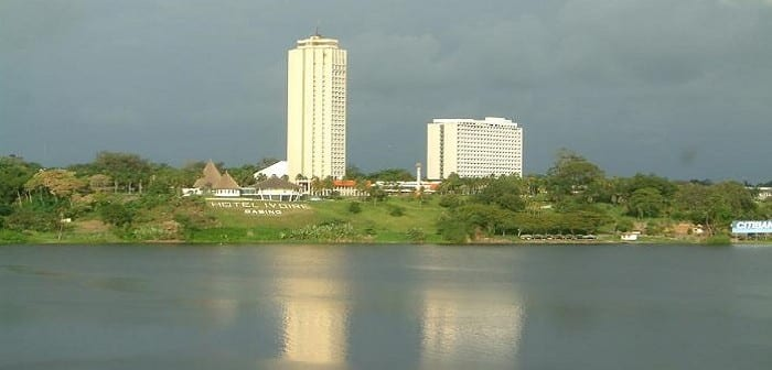 hotel-ivoire