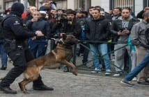 molenbeek-police-raid-on-terror-suspects-in-brussels-suburb_5567335