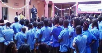 palmares-2013-office-baccalaureat-cameroun-classement-lycee-college-bambinos-1170×480