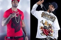 photo-clash-booba-vs-la-fouine-le-combat-debute-lundi-50f837d7b6198