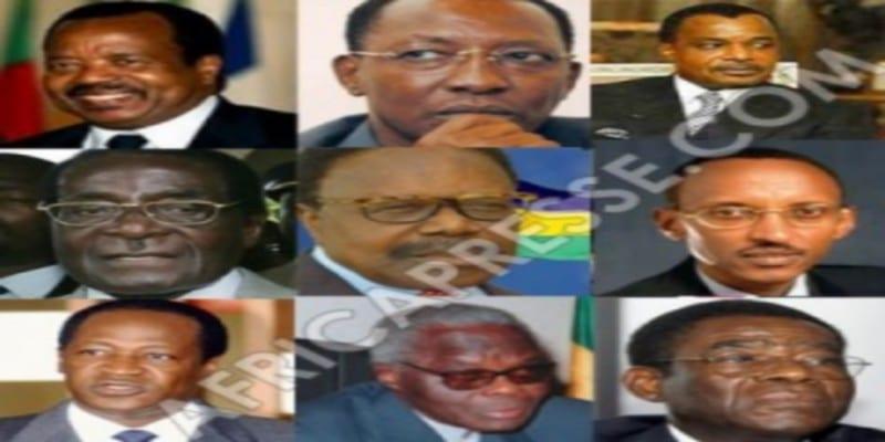photo_des_presidents_d_afrique_fortunes_2010-300×300