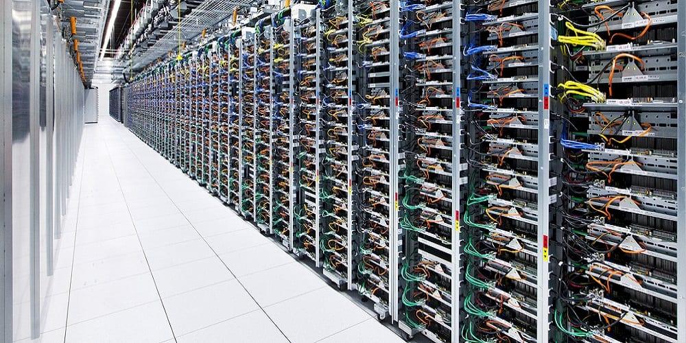 05468563-photo-google-datacenter