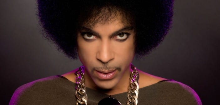 1401×788-prince-extralarge_1412016787658