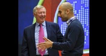 2F6FFCEF00000578-0-Ferguson_expressed_a_desire_for_the_former_Barcelona_coach_to_su-a-31_1450301548582