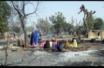 4906513_3_5d71_des-habitants-de-dalori-nord-est-du-nigeria_34af58ea1a82f8ba166eb6af3f0614e0