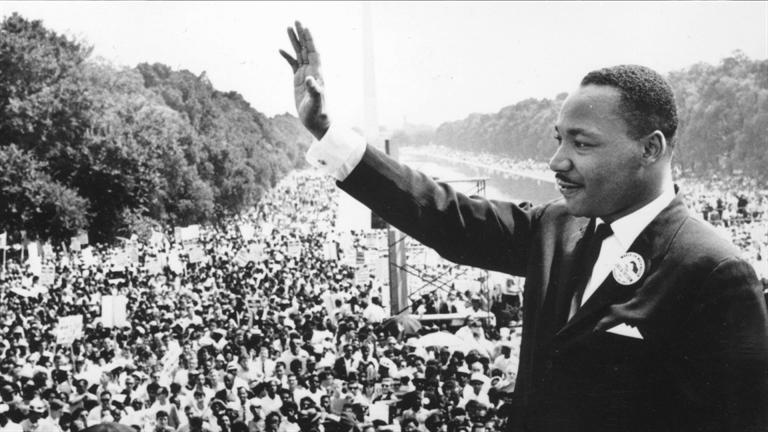 BRAND_BIO_BIO_Martin-Luther-King-Jr-Mini-Biography_0_172243_SF_HD_768x432-16×9