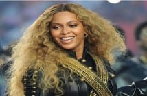 Beyonce-Il-faut-passer-par-des-moments-difficiles-pour-e-voluer