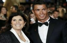 Cristiano-Ronaldo-Dolores-Aveiro_w484