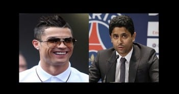 Cristiano-Ronaldo-Et-maintenant-il-a-meme-une-galaxie-a-son-nom_portrait_w674