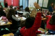 Jura-une-professeure-condamnee-pour-avoir-gifle-un-eleve