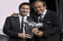 Les-noms-de-Lionel-Messi-et-Michel-Platini-sont-evoques-dans-les-revelations-de-Panama-Papers_pics_390