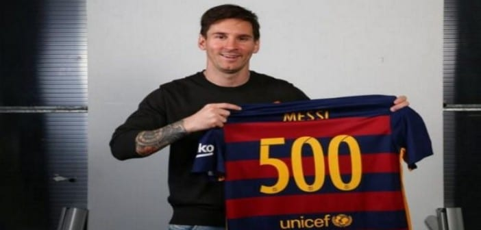 Messi-500e-but1