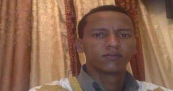 Mohamed-Cheikh-Ould-Mkhaitir1