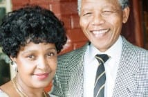 Nelson-Mandela-and-Winnie-Mandela