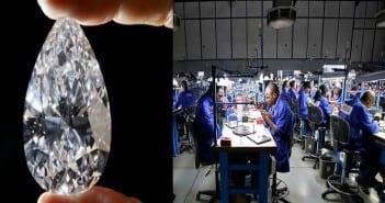 Plus-gros-diamant-du-monde-620×330