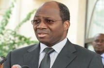 audience-ado-ministre-burkina-0005