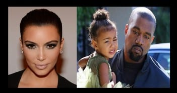 kanye-west-north-photo-partage-kim-kardashian-523×294
