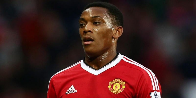 martial-2015-2016-manchester-united