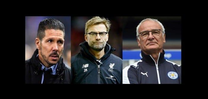 Birmingham City v Leicester City – Pre Season Friendly