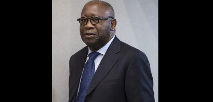 160128-gbagbo_ble_goude-ot-16_0