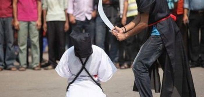 4928754_3_16e8_execution-a-mort-par-decapitation-au-sabre-en_27df271bcafdd773aad