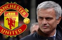 Jose-Mourinho-United-main