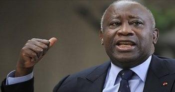 Laurentgbagbo
