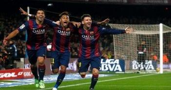 Messi-Neymar-Suarez1