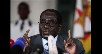 Robert-Mugabe-600×405