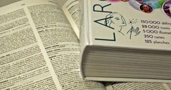 dictionnaire-larousse-robert-definition-mariage_2391055