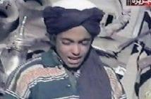 hamza_ben_laden_-_09.05.16