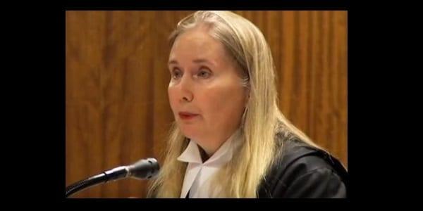 judge-mabel-jansen