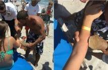 les-images-du-sauvetage-de-la-jeune-femme-le-bras-mordu-par-le-requin-capture-d-ecran-1463343993