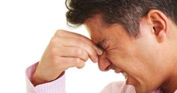 migraine-sexe