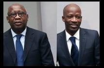 proces-gbagbo-ble-goude-cpi