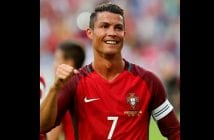 Portugal v Estonia – International Friendly