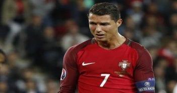 Cristiano_Ronaldo12
