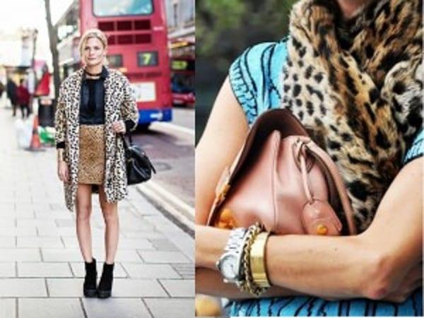 Voici 5 tendances de la mode que vous devriez éviter