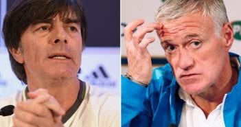 loew-deschamps