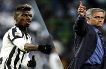 mourinho_pogba