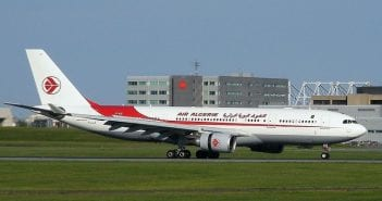 o-AIR-ALGERIE-facebook
