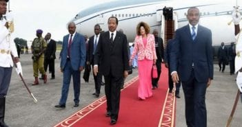 paul-biya-et-chantal-de-retour-full