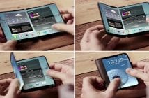 samsung-valley-smartphone-ecran-pliable