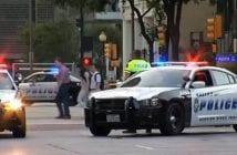 1200x630_338003_fusillade-a-dallas-texas-3-policier