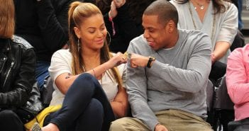 120801125052-jay-z-beyonce-nets-horizontal-large-gallery