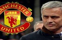 126.Mourinho-