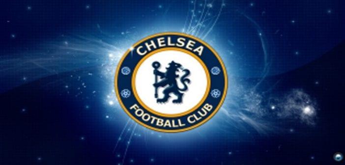 Chelsea_logo1