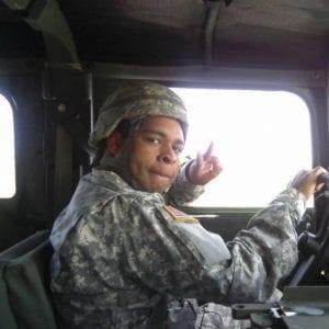 Dallas : L'identité du sniper ayant tué 5 policiers révélée (photos)