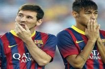 FC-Barcelone-Messi-Neymar_full_diapos_large