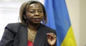 Lancement du passeport africain au sommet de l'UA à Kigali